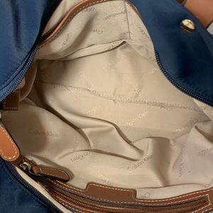 Calvin Klein Bags - Calvin Klein Bag